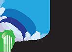 Diskominfo Kota Bekasi